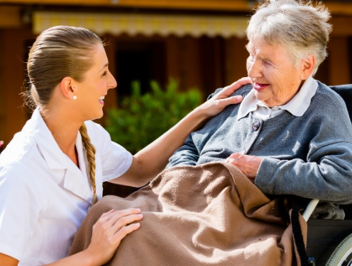 The adult social care workforce has grown again this year