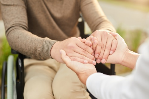 Social care reforms to be announced